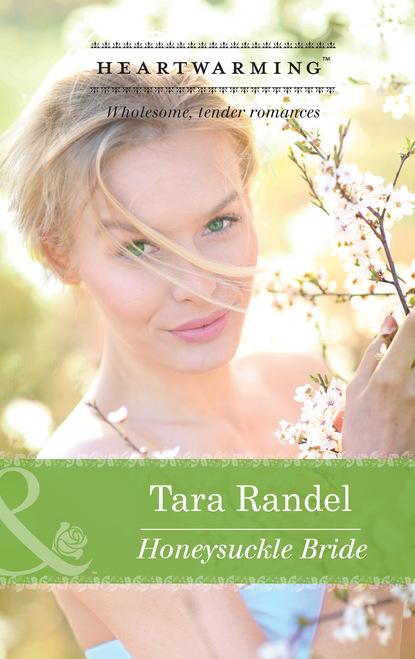 Tara Randel The Business of Weddings недорого