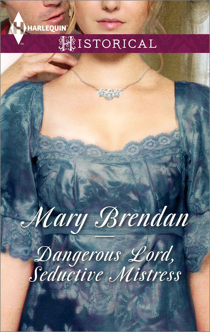 Mary Brendan Dangerous Lord, Seductive Mistress r farrant lord for thy tender mercy s sake