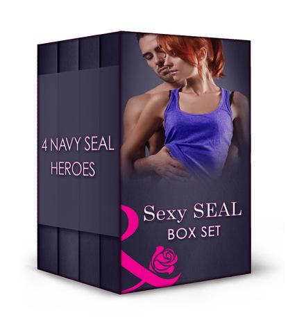 Фото - Tawny Weber Sexy SEAL Box Set tawny weber a seal s fantasy