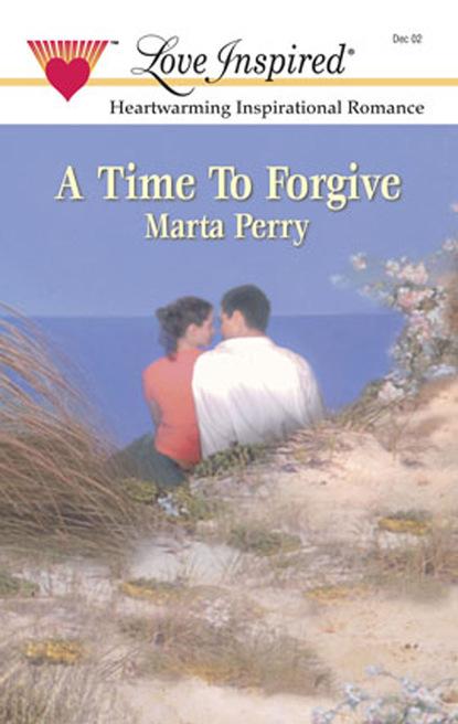 Фото - Marta Perry A Time to Forgive marta perry a time to forgive