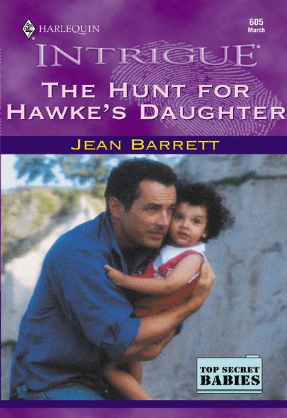 Фото - Jean Barrett The Hunt For Hawke's Daughter delilah devlin invítame a entrar