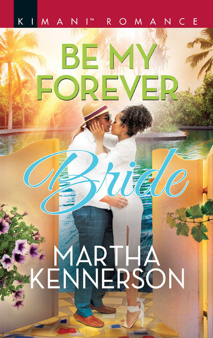 Martha Kennerson Be My Forever Bride courtney asunmaa beautiful lovers my love for her volume 2