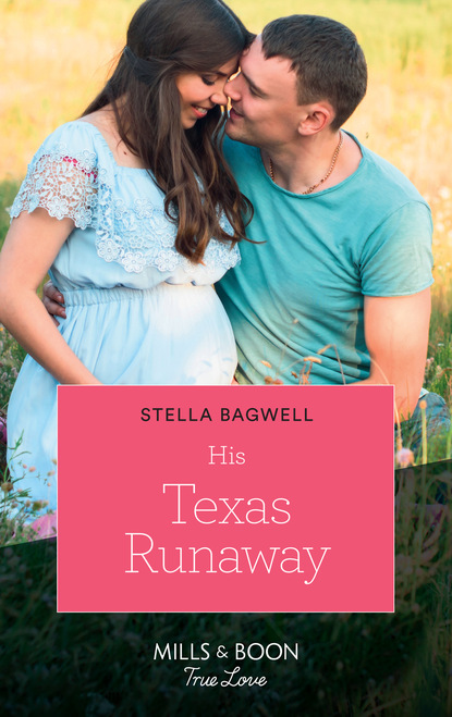 Stella Bagwell His Texas Runaway