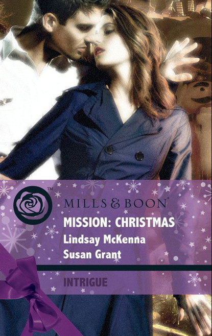 Mission: Christmas