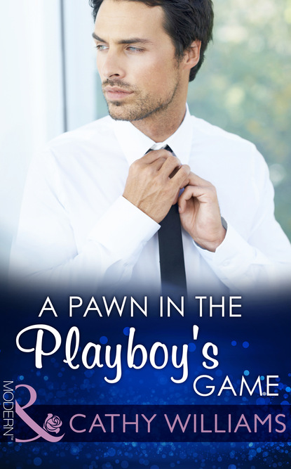 A Pawn in the Playboy's Game