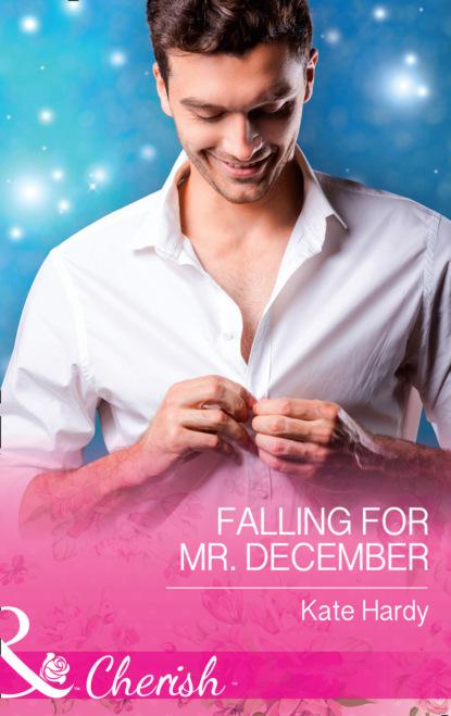 Falling For Mr. December