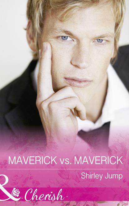 Maverick Vs. Maverick