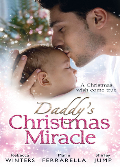 Daddy's Christmas Miracle