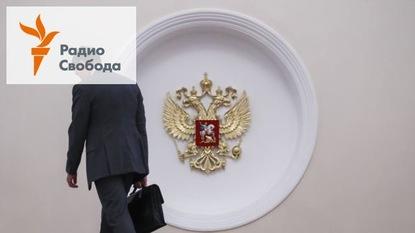 Наталья Джанполадова Человек имеет право Live. Сидеть будут все - 15 августа, 2019