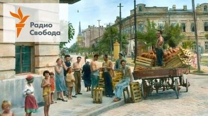 Фото - Игорь Померанцев Одесский язык - 06 июня, 2016 влас дорошевич мудрец
