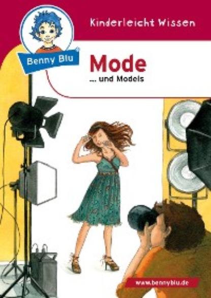 Doris Wirth Benny Blu - Mode недорого
