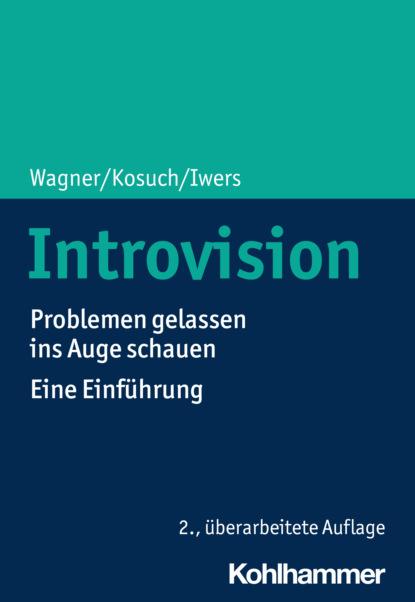 Renate Kosuch Introvision m rondeau variations on wie lieblich ist der maien