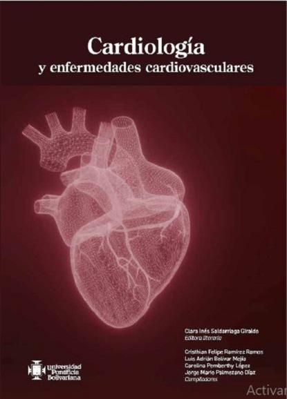 Cardiolog?a y enfermedades cardiovasculares