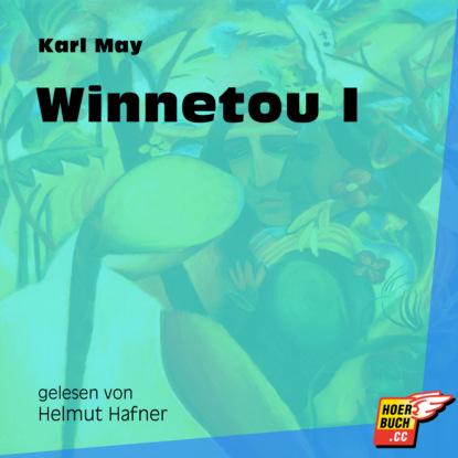 Winnetou I (Ungek?rzt)