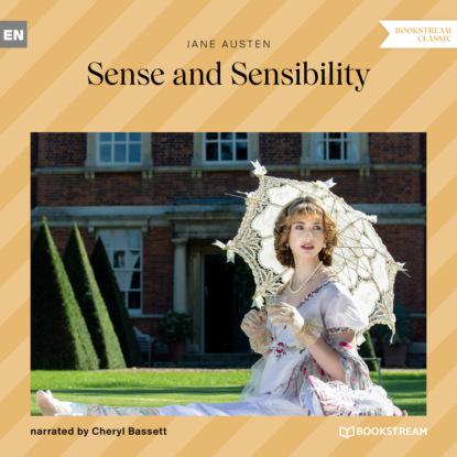 Sense and Sensibility (Ungek?rzt)