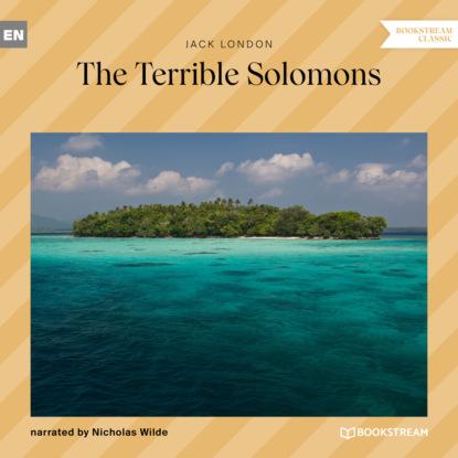 The Terrible Solomons (Ungek?rzt)
