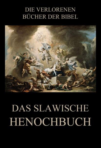 Фото - Paul Rießler Das slawische Henochbuch helmut langer machtübernahme bis zum einmarsch in böhmen 1933 1939 das dritte reich teil 1 ungekürzt