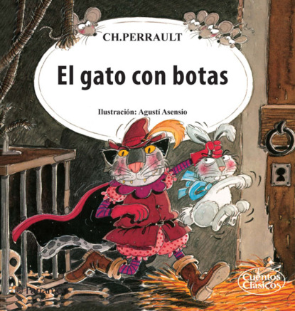 Charles Perrault El gato con botas giambattista basile stories from the pentamerone