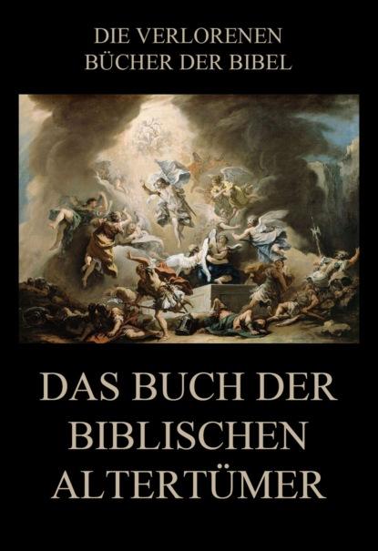 Фото - Paul Rießler Das Buch der biblischen Altertümer helmut langer machtübernahme bis zum einmarsch in böhmen 1933 1939 das dritte reich teil 1 ungekürzt