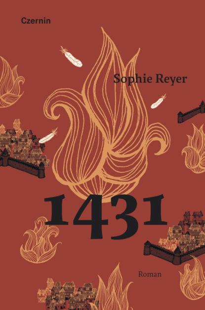 Sophie Reyer 1431 недорого
