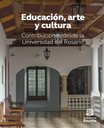Фото - Juan Sebastián Ariza Martínez Educación, arte y cultura rosario olmedo jara actividades de educación en el tiempo libre infantil y juvenil sscb0209