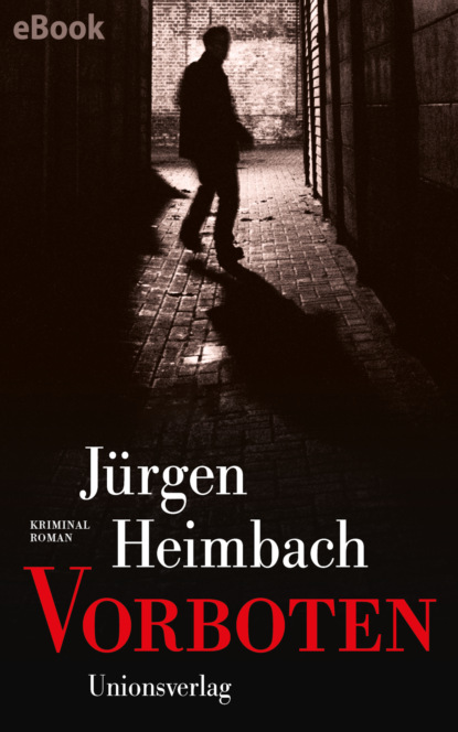 Jürgen Heimbach Vorboten jürgen kumlehn rock
