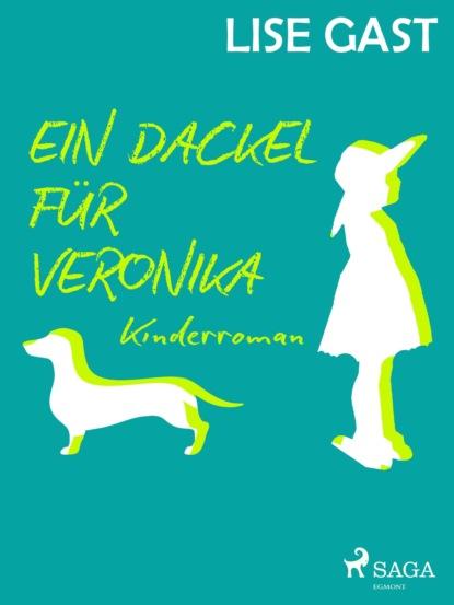 Ein Dackel f?r Veronika