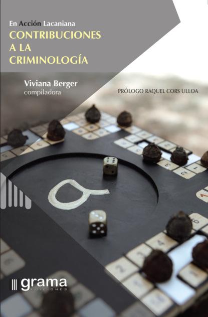 Viviana Berger Contribuciones a la criminología thomas de quincey judas y otros ensayos sobre lo divino y lo humano