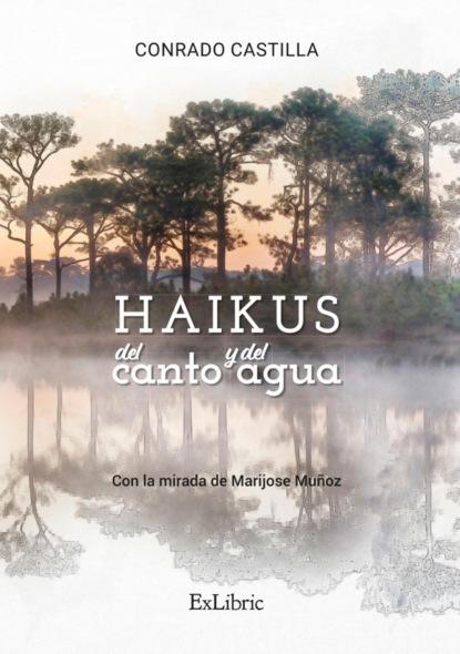 Conrado Castilla Haikus del canto y del agua juan sebastián ochoa sonido sabanero y sonido paisa