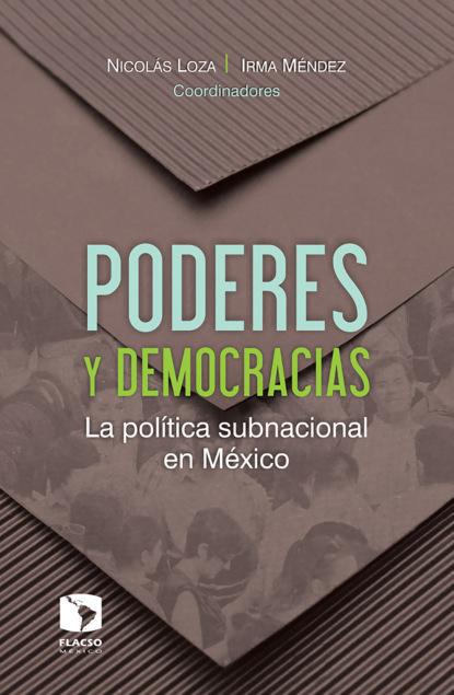 Фото - Grisel Salazar Rebolledo Poderes y democracias grisel salazar rebolledo poderes y democracias