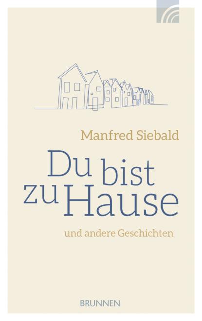 Manfred Siebald Du bist zu Hause institut für managementvisualisierung minuten gespräche mit chefs