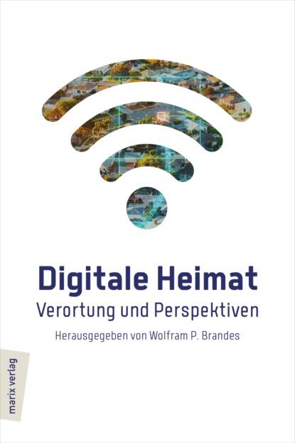Группа авторов Digitale Heimat недорого