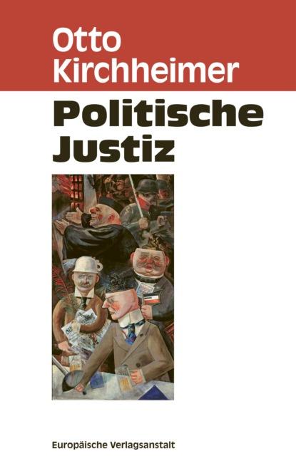 Otto Kirchheimer Politische Justiz bettina eiber wikipedia und der wandel der enzyklopädiesprache