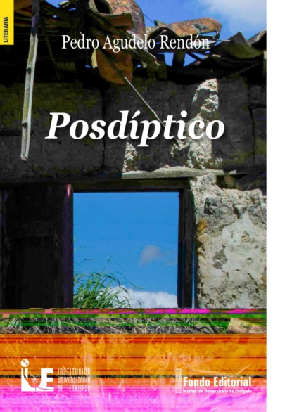 Posdíptico