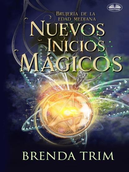 Brenda Trim Nuevos Inicios Mágicos alberto olmos cuando vips era la mejor librería de la ciudad