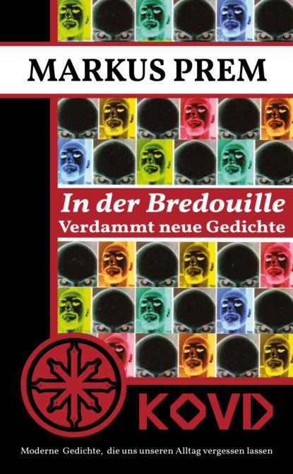 Markus Prem In der Bredouille недорого