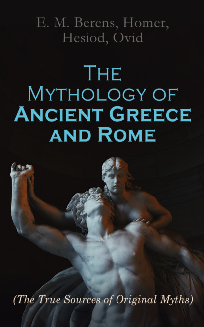 h ling roth ancient egyptian and greek looms Homer The Mythology of Ancient Greece and Rome