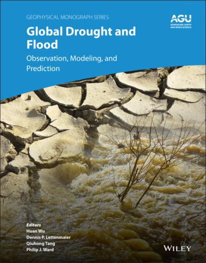 Группа авторов Global Drought and Flood недорого