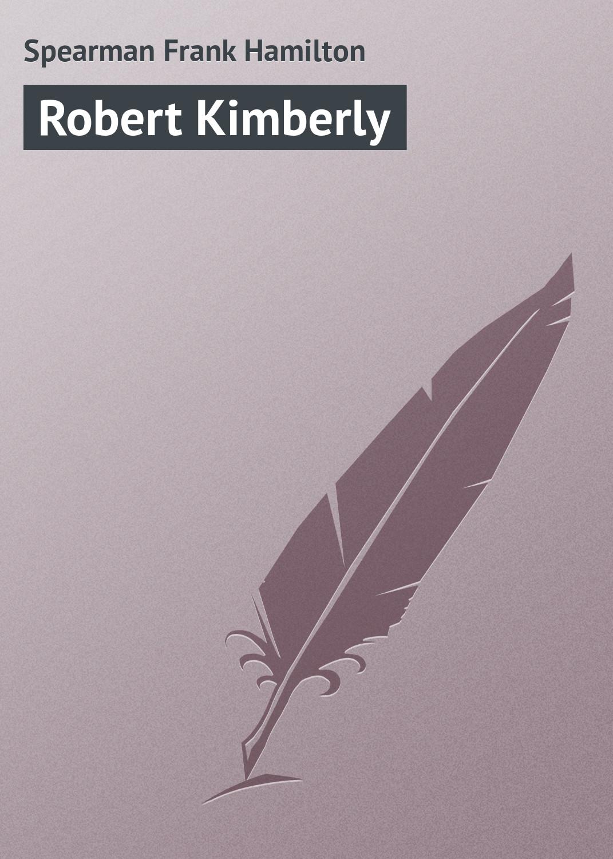 Robert Kimberly