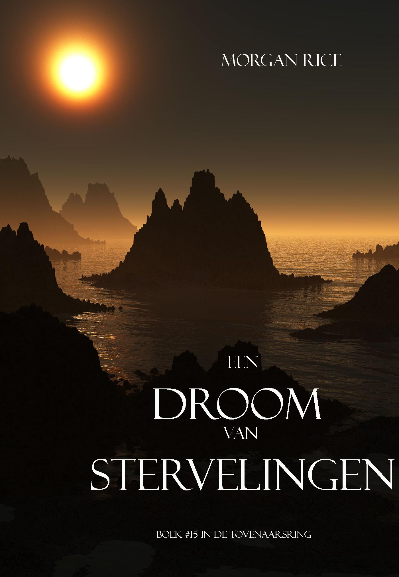 Een Droom Van Stervelingen