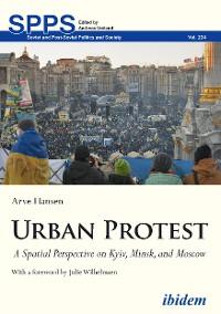 Urban Protest