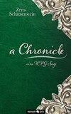 a Chronicle
