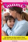 Mami 1992 – Familienroman
