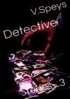 DETECTIVE Stories–3