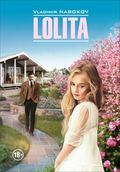 Lolita \/ Лолита. Книга для чтения на английском языке