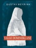 Valge dominiiklane