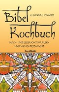 Bibelkochbuch