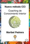 Nuevo Método CCI Coaching de Conocimiento Interior