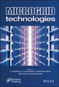 Microgrid Technologies