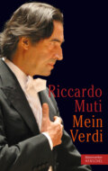 Mein Verdi